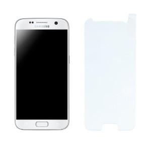 H+ | Защитное стекло  для Samsung Galaxy S7 (G930F)