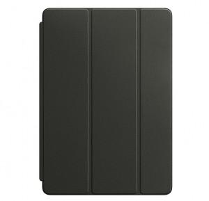 "Чехол Smart Cover  для iPad Pro 11"" (2018)"