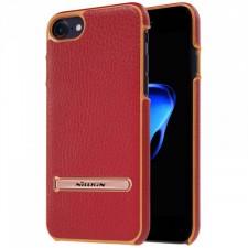 "Nillkin M-Jarl | Чехол для Apple iPhone 7 (4.7"") с подставкой"
