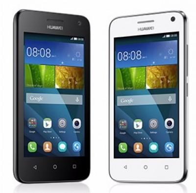 Huawei Ascend Y3C