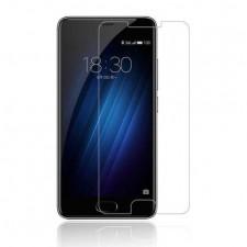 H+ | Защитное стекло для Meizu M5 (картонная упаковка)