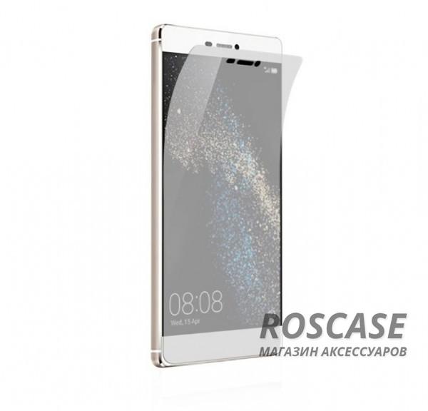 Защитная пленка Ultra Screen Protector для Huawei Ascend P8 (Прозрачная)<br><br>Тип: Защитная пленка<br>Бренд: Epik