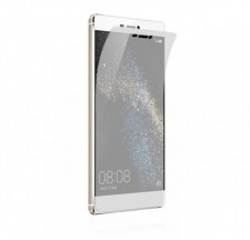 Защитная пленка для Huawei Ascend P8