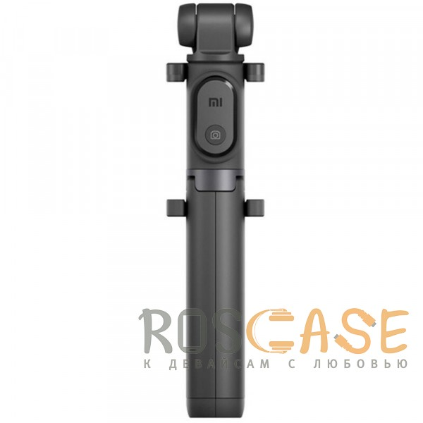 Фото Xiaomi Bracket Self-timer | Монопод-трипод с пультом управления для селфи и съёмки видео