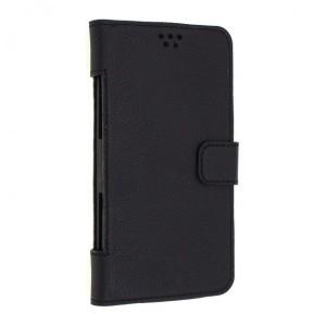 "Bring Joy |  чехол-книжка для смартфонов с диагональю экрана 5,3-5,8"" для Samsung Galaxy Note 7 FE (N935)"