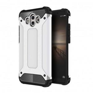Immortal | Противоударный чехол для Huawei Mate 10
