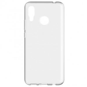 J-Case THIN | Гибкий силиконовый чехол для Huawei Nova 3
