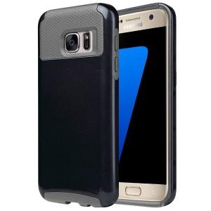 KMC | Противоударный чехол  для Samsung Galaxy S7 (G930F)