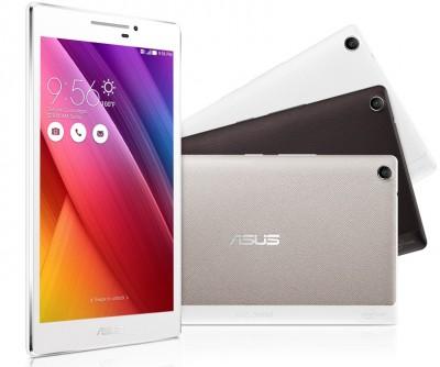 Asus ZenPad 7.0 (Z370C/ Z370CG)