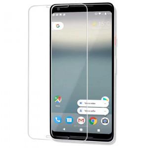 Гидрогелевая защитная плёнка Rock для Google Pixel