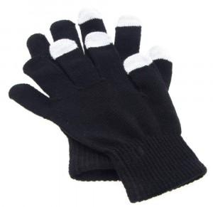 Перчатки Touch Glove Ver.2 для сенсорных (емкостных) экранов