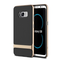 Rock Royce | Чехол для Samsung G950 Galaxy S8