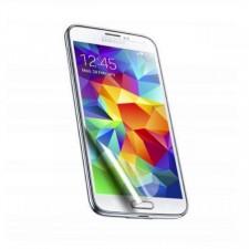 Защитная пленка  для Samsung Galaxy S5 (G900F)