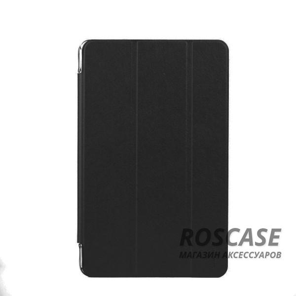 Кожаный чехол-книжка TTX Elegant Series для Samsung Galaxy Tab E 9.6 (Черный)Описание: разработчик: компания-изготовитель аксессуаров TTX;подходит к гаджету: Samsung Galaxy Tab Е 9.6;использованный материал: синтетическая искусственная кожа, высокопрочный полиуретан;конфигурация: форма чехол-книга с подставкой.Особенности: инновационный ультратонкий дизайн;защита планшета от повреждений;высокий уровень износоустойчивости;высококачественные материалы изготовления.<br><br>Тип: Чехол<br>Бренд: TTX<br>Материал: Искусственная кожа