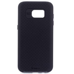 iPaky Hybrid | Противоударный чехол  для Samsung Galaxy S7 Edge (G935F)