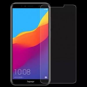 H+ | Защитное стекло для Huawei Honor 7A Pro (картонная упаковка)