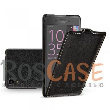 Кожаный чехол (флип) TETDED для Sony Xperia X / Xperia X DualОписание:компания-производитель  - &amp;nbsp;TETDED;совместимость - Sony Xperia X / Xperia X Dual;материал  -  натуральная кожа;тип  -  флип.&amp;nbsp;Особенности:имеет все функциональные вырезы;легко устанавливается и снимается;тонкий дизайн;защищает от механических повреждений;не выцветает.<br><br>Тип: Чехол<br>Бренд: TETDED<br>Материал: Натуральная кожа
