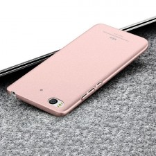 Msvii Quicksand | Тонкий чехол для Xiaomi Mi 5s с матовым покрытием