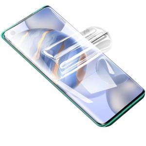 Гидрогелевая защитная плёнка Rock для Huawei Honor 30