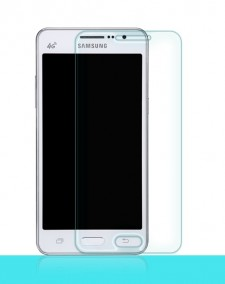 фото Защитное стекло Nillkin Anti-Explosion Glass Screen (H) для Samsung G530H/G531H Galaxy Grand Prime