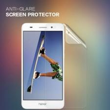 Nillkin Matte | Матовая защитная пленка для Huawei Y6 II