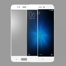 Artis 2.5D | Цветное защитное стекло на весь экран для Xiaomi Mi 5s на весь экран