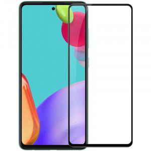 Nillkin CP+ PRO | Закаленное защитное стекло для Samsung Galaxy A52