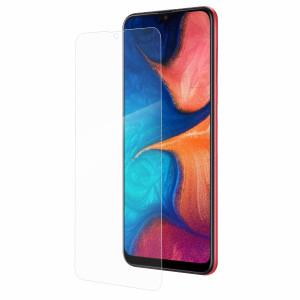 Гидрогелевая защитная пленка Rock для Samsung Galaxy A20s
