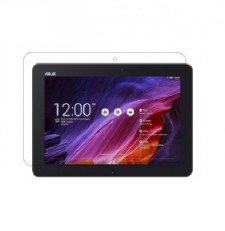 фото  Защитная пленка Ultra Screen Protector для Asus Transformer Pad TF103C