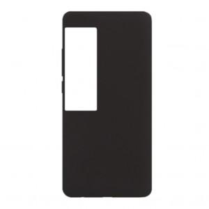 J-Case THIN | Гибкий силиконовый чехол для Meizu Pro 7