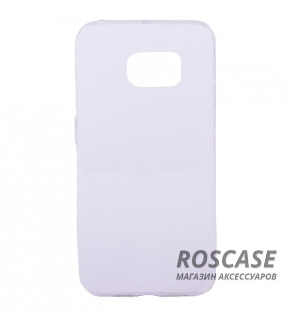 TPU чехол Remax 0.2mm для Samsung G925F Galaxy S6 Edge (Бесцветный (прозрачный))Описание:бренд  - &amp;nbsp;Remax;разработан для Samsung G925F Galaxy S6 Edge;материал - термополиуретан;тип - накладка.Особенности:ультратонкий дизайн - 0,2 мм;прозрачный;гибкий;защита от ударов и царапин;наличие всех вырезов.<br><br>Тип: Чехол<br>Бренд: Remax<br>Материал: TPU