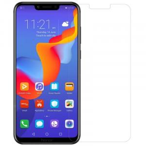 H+ | Защитное стекло для Huawei Honor Play (картонная упаковка)