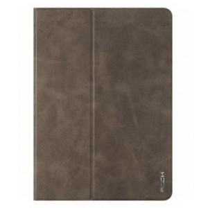 ROCK Rotate Series Ver.2 | Чехол-книжка для Apple iPad Air 2 с функцией вращения на 360 градусов