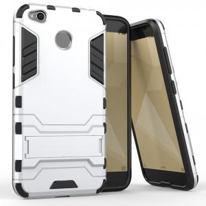 Transformer | Противоударный чехол для Xiaomi Redmi 4X с мощной защитой корпуса