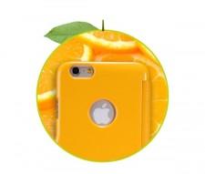 "Nillkin Fresh | Чехол-книжка с магнитной застежкой для Apple iPhone 6/6s (4.7"")"