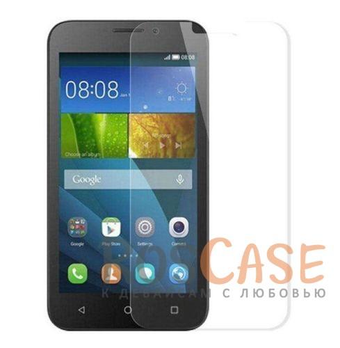 Тонкая защитная пленка на экран VMAX с ультрафиолетовым фильтром для Huawei Y5C / Honor BeeОписание:производитель:&amp;nbsp;VMAX;совместима с Huawei Y5C / Honor Bee;материал: полимер;тип: пленка.&amp;nbsp;Особенности:идеально подходит по размеру;не оставляет следов на дисплее;проводит тепло;фильтрует ультрафиолет;защищает от царапин.<br><br>Тип: Защитная пленка<br>Бренд: Vmax