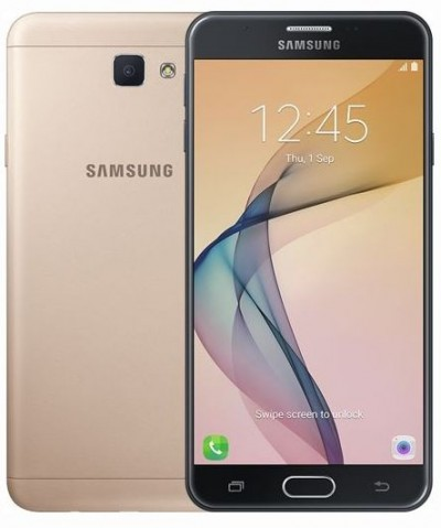 Samsung Galaxy J7 Prime 2016 (G610F)