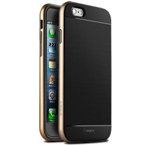 iPaky Hybrid | Противоударный чехол  для iPhone 6S
