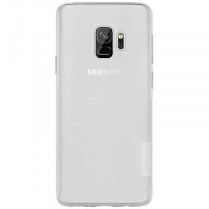 Nillkin Nature | Силиконовый чехол для Samsung Galaxy S9