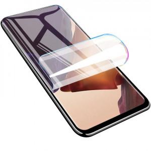 Гидрогелевая защитная плёнка Rock  для Samsung Galaxy Note 20