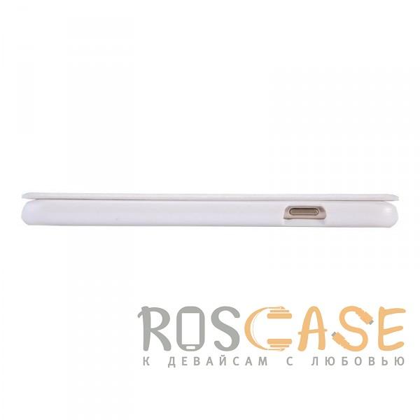фото кожаный чехол (книжка) Nillkin Sparkle Series для Apple iPhone 6/6s (4.7