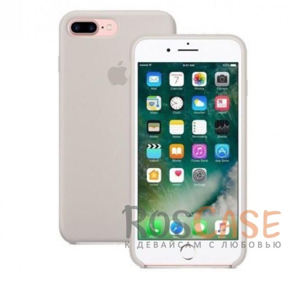 TPU чехол Rock Silicon Touch Series для Apple iPhone 7 plus (5.5) (Сиреневый / Light purple)Описание:производитель  - &amp;nbsp;Rock;форм-фактор  -  накладка;материал  -  термополиуретан;совместим с Apple iPhone 7 plus (5.5).Особенности:имеются проемы под внешние порты, динамик, камеру, регулятор громкости, вырез под логотип;обеспечен функциями &amp;laquo;анти-удар&amp;raquo;, &amp;laquo;анти-отпечатки&amp;raquo;, &amp;laquo;анти-скольжение&amp;raquo;;дизайн  -  ультратонкий;система фиксации.<br><br>Тип: Чехол<br>Бренд: Nillkin<br>Материал: Силикон