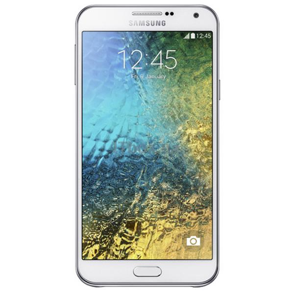 Samsung E500H/DS Galaxy E5