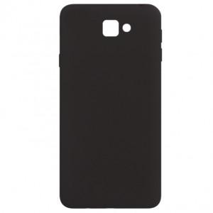 J-Case THIN | Гибкий силиконовый чехол для Samsung Galaxy J7 Prime 2 (2018)
