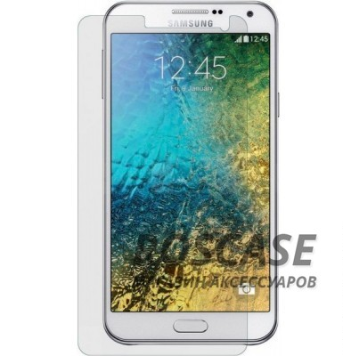 Тонкая защитная пленка на экран VMAX с ультрафиолетовым фильтром для Samsung J500H Galaxy J5Описание:производитель:&amp;nbsp;VMAX;совместима с Samsung J500H Galaxy J5;материал: полимер;тип: пленка.&amp;nbsp;Особенности:идеально подходит по размеру;не оставляет следов на дисплее;проводит тепло;не желтеет;защищает от царапин.<br><br>Тип: Защитная пленка<br>Бренд: Vmax