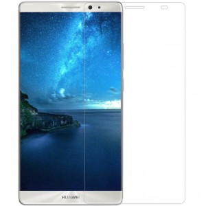 Nillkin H+ Pro | Защитное стекло для Huawei Mate 8