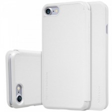 "Nillkin Sparkle   Чехол-книжка для Apple iPhone 7 / 8 (4.7"")"