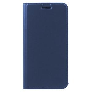 Dux Ducis | Чехол-книжка для Asus Zenfone 4 Max (ZC554KL) с подставкой и карманом для визиток