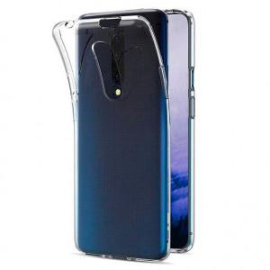 Прозрачный силиконовый чехол  для Xiaomi Mi 9T (Pro) / Redmi K20 (Pro)