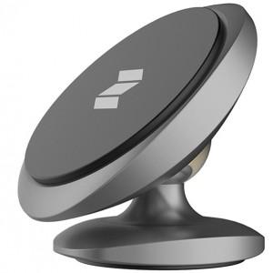 Rock Magnetic Dashboard | Универсальный магнитный держатель для смартфонов